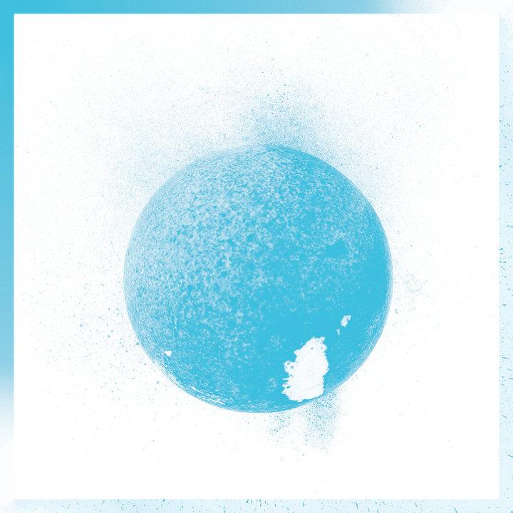 Lyric baths maximalist lyrics : Baths: Cerulean