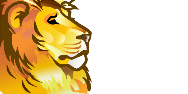 Art Preview: Lion