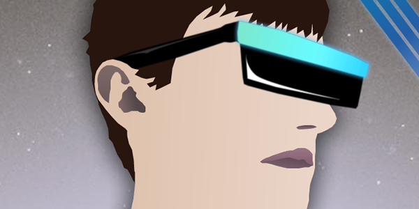Art Preview: Cool Glasses